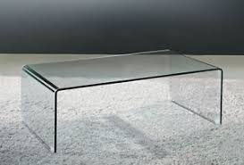 Glass Waterfall Coffee Table Coffee Table Elegant Wooden Coffee Tables For Living Room Wooden