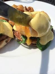 panko eggs bene picture of island kitchen nantucket tripadvisor
