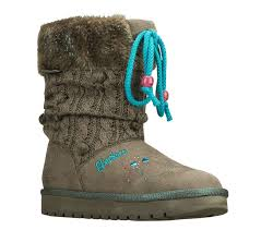 buy boots us skechers shoes boots sale outlet usa shop buy