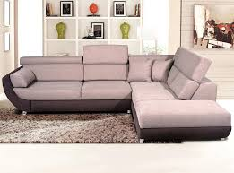modern sectional sleeper sofa u2013 knowbox co