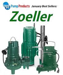 zoeller pumps top pump products u0027 best seller list in 2014