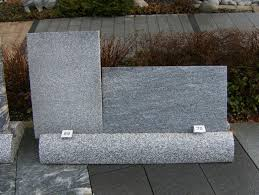 file ornamental stones 4232 jpg wikimedia commons