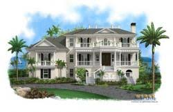 luxury colonial homes plans home decor ideas