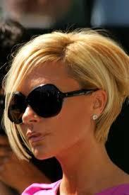 Frisuren Lange Haare Vogue by Look Trends Vogue Hair