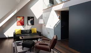 scandinavian design house 1010 wien house designs