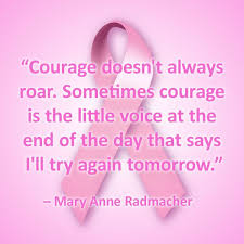 Breast Meme - breast cancer awareness top inspirational quotes memes