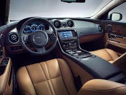 luxury cars interior jaguar xj interior wallpaper http wallpaperzoo com jaguar xj