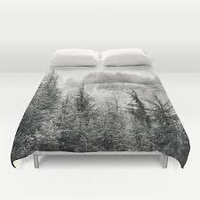 46 best cabin bedding images on pinterest comforter set duvet