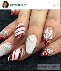 1729 best nails u0026 nail art images on pinterest nail designs