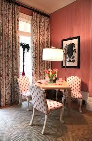 Schlafzimmer Altrosa Altrosa Wandfarbe Für Romantisches Ambiente In 38 Bildern