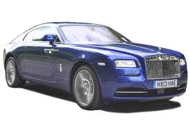 wraith roll royce rolls royce wraith coupe review carbuyer