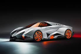 lamborghini wallpaper free lamborghini pictures wallpapers free