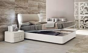 Modern Italian Bedroom Style And Designs - Italian design bedroom