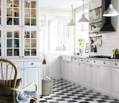 Ikea Kitchen Designs Layouts Ikea Kitchen Planning Service Donatz Info