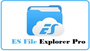 es file maneger apk es file explorer manager pro 1 1 2 apk for android