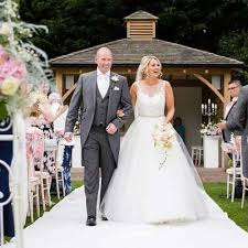 Wedding Dresses Liverpool Events Jobs In Liverpool Archives Bliss Wedding Shows