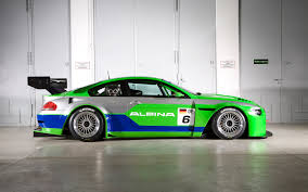 bmw car racing race car wallpapers car racing racing cars racing