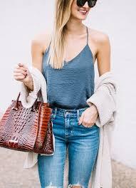 2017 fashion color pantone u0027s top 10 spring summer 2017 color trends beauty health