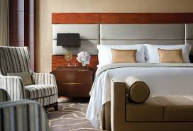 bedroom awesome hotel style bedroom decor idea stunning