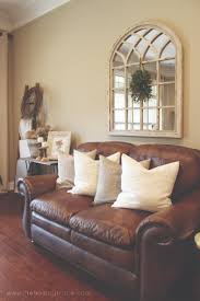 Rustic Decorating Ideas For Living Rooms Rustic Decorating Ideas For Living Rooms Awesome As Rustic