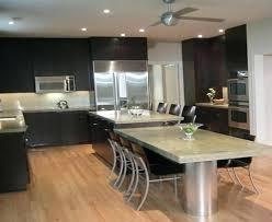 what color should i paint kitchen cabinets what color should i