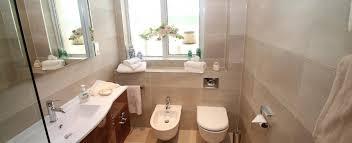 bathroom cool bathrooms aberdeen home style tips modern under