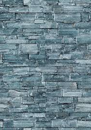 100 dark brick wall grunge greenish brick wall background