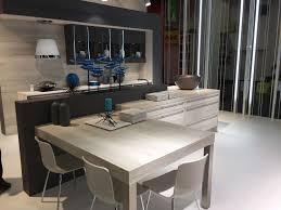The Latest Kitchen Designs by 16 Best Trends Nordic Design Images On Pinterest Nordic Design