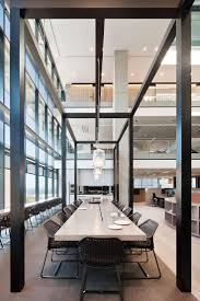 Mimar Interiors 398 Best Meeting Rm Images On Pinterest Office Designs Office