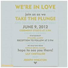 casual wedding invitations informal wedding invitations casual wedding invitation wording