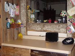 kitchen countertop storage ideas kitchen countertop storage solutions genius kitchen storage ideas