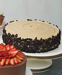 the most popular chocolate desserts on pinterest for valentine u0027s