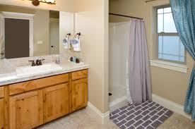 Build Your Own Bathroom Vanity by Dog Food Cabinet Plans Best Cabinet Decoration