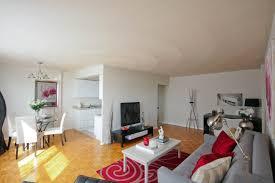 Richmond Street London ON NA L  Bedroom Apartment For - Two bedroom apartments in london