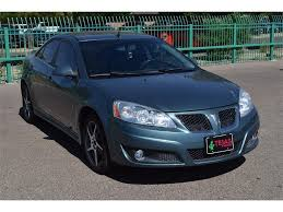 lexus suv for sale in lubbock tx blue pontiac g6 in texas for sale used cars on buysellsearch