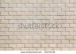 free brick white paint wall surface wreck wallpaper cement