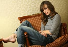 keira knightley wallpapers actress keira knightley latest hd wallpaper