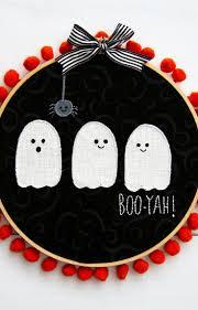 best 10 halloween embroidery ideas on pinterest urban threads