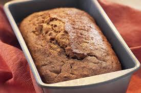 Libbys Pumpkin Muffins Cake Mix by Pumpkin Bread And Muffins Recipe