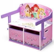 bureau bébé bois disney princesses bureau enfant en bois achat prix fnac