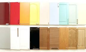 kitchen cabinet and wall color combinations color combination for kitchen cabinets kitchen design colour