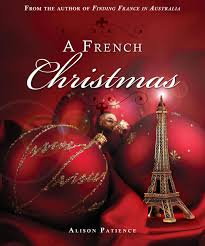 french christmas u2014 french provincial magazine