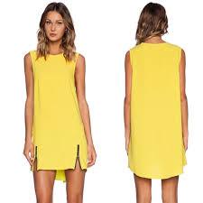 cheap wear yellow dress find wear yellow dress deals on line at