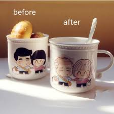 Cute Cup Designs Online Get Cheap Creative Design Gift Aliexpress Com Alibaba Group