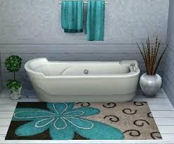 Modern Bathroom Rug Bath Rugs And Towels Modern Bathroom Rugs And Towels Jeux De