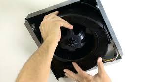 bathroom exhaust fan installation instructions elegant broan bathroom exhaust fans and 65 broan bathroom exhaust