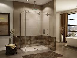 Shower Stalls For Small Bathrooms by Bathroom 2017 Shower Stalls With Doors Shower Stalls With Glass