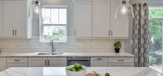 kitchen cabinet sink faucets 13 best kitchen faucets 2021 reviews home remodeling