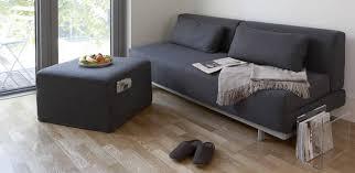 MUJI Online Welcome To The MUJI Online Store - Muji sofas