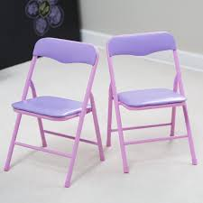 childrens folding table and chair set best of childs folding chair 31 photos 561restaurant com